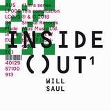 ウィル・ソウル 『Inside Out』 ベース~ハウス/テクノ重要レーベルのショウケース