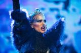 【中止・プレゼント変更】映画「ポップスター」、 Sia全曲提供! ナタリー・ポートマンが魅せる〈カリスマ〉の壮絶な生き様を描いた衝撃作のintoxicate試写会にご招待