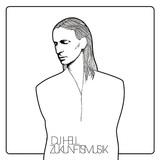 DJヘル 『Zukunftsmusik』 ジャーマン・テクノ老舗、ジゴロの20周年を記念して主宰者みずから登場