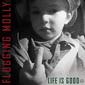 フロッギング・モリー 『Life Is Good』 キャリア史上もっとも真摯な歌が心に沁みる6年ぶり新作
