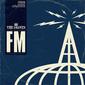 スキンツ 『FM』 ホースマンやティッパ・アイリーら参加、イージー・スター移籍作は〈これぞUKレゲエ!〉な温故知新盤
