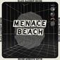 メナス・ビーチ(Menace Beach)『Black Rainbow Sound』ノイ!やステレオラブを参照したと思しきサウンドでサイケにイメチェン!