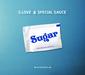 G.LOVE & SPECIAL SAUCE 『Sugar』――8年ぶりにオリジナル・メンバーが揃い、彼ららしい粘っこいグルーヴが紡がれた新作