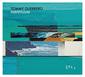 TOMMY GUERRERO 『Perpetuum』 ヘヴィーでサイケでフォーキーなギターが際立った2年ぶりの新作
