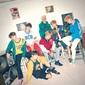 BTS(防弾少年団) 『MIC Drop/DNA/Crystal Snow』 異なるカラーの3曲で、さまざまな魅力を一気に楽しめる1枚