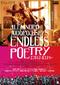 「エンドレス・ポエトリー 無修正版」 ホドロフスキー史上最も普遍的な物語と、マジックリアリズム的な演出が合致