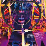 ニュー・ファウンド・グローリー(New Found Glory)『Forever + Ever x Infinity』初期ファンも納得する会心のポップ・パンク作