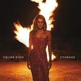 セリーヌ・ディオン 『Courage』 シーアやラウヴら参加、私生活の悲しみも投影したドラマティックな歌いっぷり