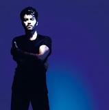ジョージ・マイケル『Listen Without Prejudice/MTV Unplugged』 不世出のスターが挑戦的な名盤で伝えたかったこと