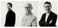 久石譲がコントラバス石川滋、ホルン福川伸陽と語る挑戦に満ちた協奏曲集『ミニマリズム4』