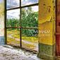 トミ・マルム(Tomi Malm)『Coming Home』スティーヴ・ルカサーらと蘇らせるAOR黄金期の空気感