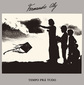 フェルナンド・オリー 『テンポ・プラ・トゥード』 自主制作ファースト・アルバム 良質のAOR、SSWリスナーにもおススメ