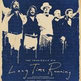 もっとも美しいバンドの終わらせ方―〈カナダのR.E.M.〉トラジカリー・ヒップの解散ドキュメンタリーはロック・ファン必見