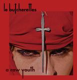 レ・ブチェレッツ、引き続きオマー・ロドリゲス・ロペスがバックアップした新作は人懐っこさとフリーキーさがバランス良く共存