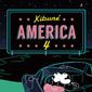 VA 『Kitsune America 4』 若手US勢まとめたコンピ第4弾はアーバン・ポップからガレージ・ロックまで現行インディー満載