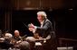 クリーヴランド管弦楽団『新たなる世紀』音楽監督ウェルザー=メストが自選ライブ録音集で楽団のいまを伝える