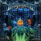 DRAGONFORCE 『Maximum Overload』 現行メタル・シーン最速級バンド、安定感抜群の6作目