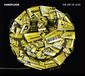 HARDFLOOR 『The Art Of Acid』――ジャーマン・アシッド大御所コンビ新作はTB-303全開の現在進行形サウンド