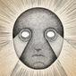 ゴッサマー 『Automaton』 LAの気鋭プロデューサー新作はBOC風や呪術的な土着音楽思わせたりとブリアル級の掴みどころのなさ