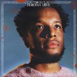 コーシャス・クレイ(Cautious Clay)『Deadpan Love』王道R&B的な歌を多彩な切り口で披露する初フル・アルバム