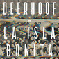 DEERHOOF 『La Isla Bonit』 結成20周年を飾る新作、変拍子&奇抜な展開も目立つ彼ららしいウィットに富んだ一枚
