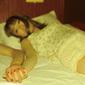 坂口喜咲 『朝が壊れてもあいしてる』 90年代J-Popマナーなソウル・ポップなど打ち込み多用した新路線のサウンド聴かせる初ソロ作