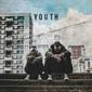 タイニー・テンパー 『Youth』 ジェス・グリンやザラ・ラーソンとの楽曲など大粒のヒットを満載した4年ぶり3作目