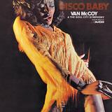 ヴァン・マッコイやスタイリスティックスのLP装丁完全再現盤、サミーの世界初CD化作など、注目のリイシュー盤を紹介!