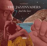 ソウルフルなディスコ・ジャズ全開! ジャズインヴェーダーズの新作はグルーヴィー&スキルフルな演奏で気持ち良く踊らせてくれる一枚
