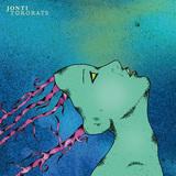 ジョンティ 『Tokorats』 いま聴かれるべきメロウ・サウンド! ストーンズ・スロウでの3作目がCD化