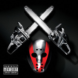 VARIOUS ARTISTS 『ShadyXV』