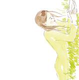 草野正宗や小泉今日子にリリーまで集結、ポップスの〈言葉〉を変えた松本隆の作詞活動45周年を祝う豪華トリビュート盤