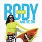 インナ 『Body And The Sun』 パーティ・ロッカー路線に加えレゲトンやピットブルとの再合体などラテン・ポップ熱取り込んだ新作