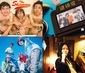 【下北沢で噂のあいつら】第5回 The Shiawase、大石晴子、Chunky Cookie Club、CHINESE HOODIEをBASEMENTBARスタッフがオススメ!