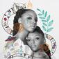 クロイ&ハリー 『The Kids Are Alright』 ビヨンセ肝煎りの10代姉妹、ミニマルな音&艶美ヴォーカルの前衛R&B