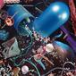 マトモス 『Plastic Anniversary』 海洋汚染に問題提起。プラスチックから音をサンプリングしてカラフルなエレクトロニカへ変換