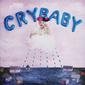 メラニー・マルティネス 『Cry Baby』 ラナ・デル・レイを無垢にしたような世界観の電子ポップ盤