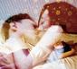 LLLL 『Faithful』 ズーム・レンズからの初作も話題のシンセ・アクト、禁断の多数決の加奈子ら招きシューゲイズな白昼夢描く2作目