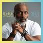 ビービー・ワイナンズ(BeBe Winans)『Need You』一族が誇るバリトン・シンガーによる深く逞しい歌