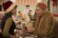 ケイト・ブランシェット&ルーニー・マーラ共演映画「キャロル」、生々しくも完璧な美学貫くメロドラマの新たな傑作