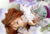 【チアキの! 夢と魔法の映画感想文】第3話 「ゾンビーズ」 ゾンビと人間の恋から本当の強さ・美しさを学ぶ!