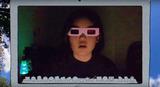 """スーパーオーガニズムがエクレクティックでサイケな多文化ポップ""""Reflections On The Screen""""のMVを公開"""