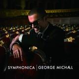 GEORGE MICHAEL 『Symphonica』
