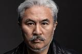 岩代太郎が語る作曲家人生30周年作『30/55』