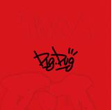Dig.Dug 『パッション』 オルナタ・ヒップホップのニューカマー