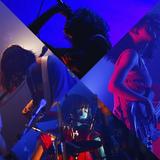 何のお祝い!? 赤い公園がベスト・アルバム『赤飯』を来年2月にリリース