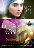 映画「ローズの秘密の頁」 ジム・シェリダン監督/ルーニー・マーラ主演の話題作がソフト化