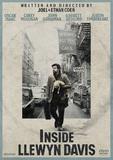 コーエン兄弟がディラン登場前夜のNYを描く音楽映画「インサイド・ルーウィン・デイヴィス 名もなき男の歌」