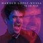 アロルド・ロペス・ヌッサ(Harold Lopez-Nussa)『Te Lo Dije』キューバの日常をジャズで表した開放的で熱いピアノ・トリオ作