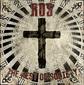 ROS 『THE REST OF SOCIETY』 RATM彷彿とさせるヘヴィーなミクスチャー! Dragon Ash・HIROKIの新バンド